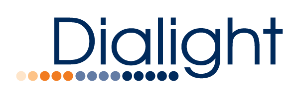 PNG_Dialight_Color_Logo