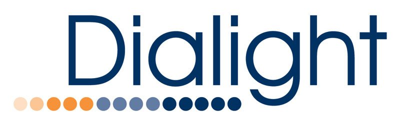 JPEG_Dialight_Color_Logo